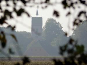 Magnuskerk van Anloo